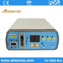 Electro surgery HV-300E Mini with high quality and popularity