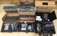 Original G-SCAN2 Last Price