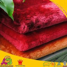 61% Off stocks goods 13mm pile high quality for Turkey carpet high weight faux fur for sale