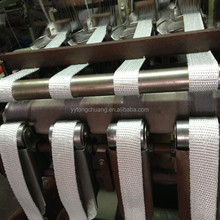 FACTORY DIRECT SALES high temperature heat resistance heat insulation fiberglass woven tape