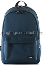 TOP WHOLESALE backpack for school