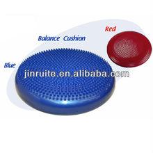 Balance Stability fitness Cushion Disc to improve balance & flexibility