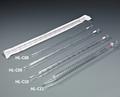 Plástico Serological pipetas 1 ml / 5 ml / 10 ml / 25 ml