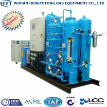 EXPORT HYT BRAND AIR SEPARATION OXYGEN GAS PLANT