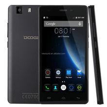 "5"" Quad core 3g wcdma gsm dual sim smart phone mtk smart phone phone mobile"