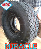 Fair Price small inflatable Tire and Tube 3.50-4