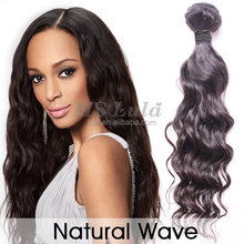 popular top grade factory price customized natural hair perms