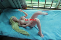 Popular new product silicone torso female mannequin sex doll