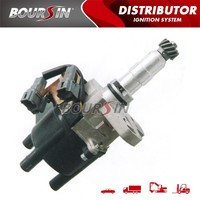 ignition distributor for TOYOTA T.U.V/HILUX/HIACE VAN 1RZE 19020-7503
