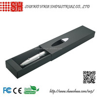 Custom LOGO 5in1 Multifunction Pen (8G/16G Flash Drive/Pointer/Rechargeable/Digital Touch Stylus/writing)
