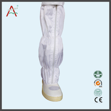 The latest anti-static shoes/food workshop purification cleanroom work