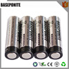 lr6 dry battery aa batteries for sex toys for women