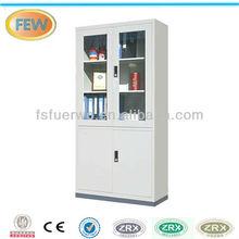 FEW-005 Cheap Furniture/ Bookshelf