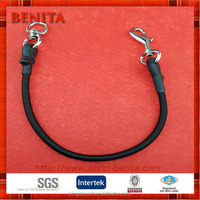 2016 Personalized size bungee simple dog leash