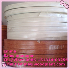 best quality pvc edge banding/furniture part/furniture spare parts in africa