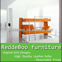 2015 sofas sofa beds relaxing sofas modern colorful sofas modern base beds