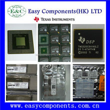maxim ic HT1200-4DKDR chips