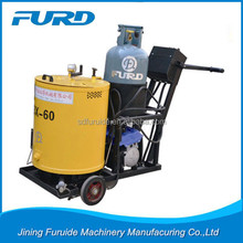 High Quality YAMAHA Concrete Road Joint Sealing Machine(FGF-60)