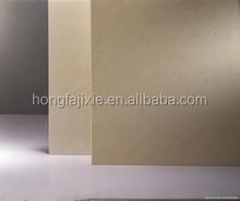 2015chinese pupular fashion artificial quartz tile wall