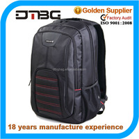 Top Brand Guangzhou Backpack For Laptop
