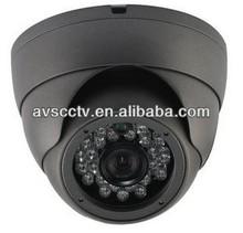 HOT Offer 420TVL to 700TVL Night Vsion IR Dome CCTV Camera
