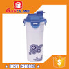 Exclusive wholesale discount keeping hot cup