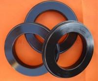 new design oil seal rubber oil seal