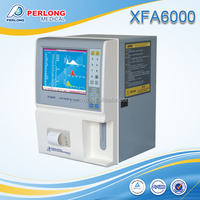 3 part diff Hematology analyzer XFA6000 3 part diff Blood cell counter