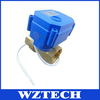 /product-gs/1-2-high-voltage-ac85-220-brass-motorized-3-way-ball-valve-screwed-iso-mounting-pad-1906985448.html
