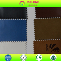 hangtag lable marks embossing leather thickness 1.0 mm color change leather