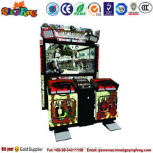 electronic shooting range,simulator shooting games,gun shooting simulator
