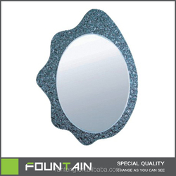 2013 new products on market wall adjustable mirror