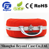 Custom wholesale professional makeup cases