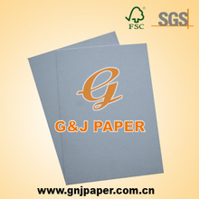 Best Sell C1S Duplex Board Paper In Sheets