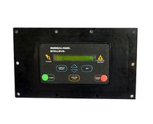 IR intellisys controller 39817655/PLC controller for air compressor master