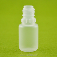 2015 alibaba China , colorful 2ml plastik /plastico botol for e cigarette oil /cosmetic,pe/pet botol plastik with caps.