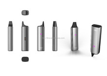 Best Selling product dry herb vaporizer, original vax mini vaporizer, dry herb electronic cigarette vax