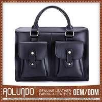 Cheap Prices Customized Oem Leather Handbags Vietnam