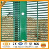 Top-selling China best price pvc coated airport fence