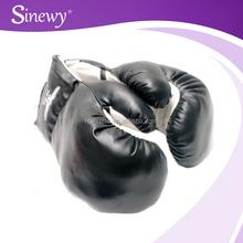 Custom Logo Grant Leather Boxing Gloves as seen on TV