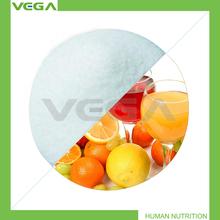 Cas no.50-81-7 vitamin C/vitamin C liposomal, vitamin C vitamins, ascorbic acid food grade China manufacturer & supplier google