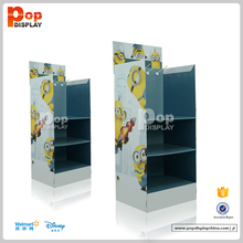 custom paper tiara display stand printing