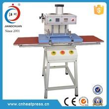 Wholesale heat transfer printing sportswear,tees machine heat sublimation