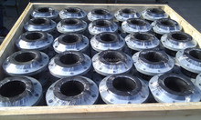 Manufacturer of high-pressure rubber expansion joints