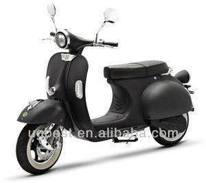 рома скутер электрической с батареей лития для взрослых