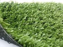 artificial Grass For Tennis grass carpet for home garden (AN-20L)