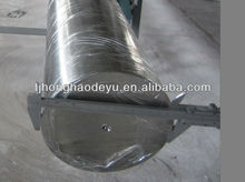 ASTM A276 AISI 304L Stainless steel bright round bar/steel rods manufacture direct sale