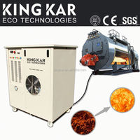 500w magnetic electric generator price