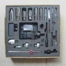 diesel injector removal tool