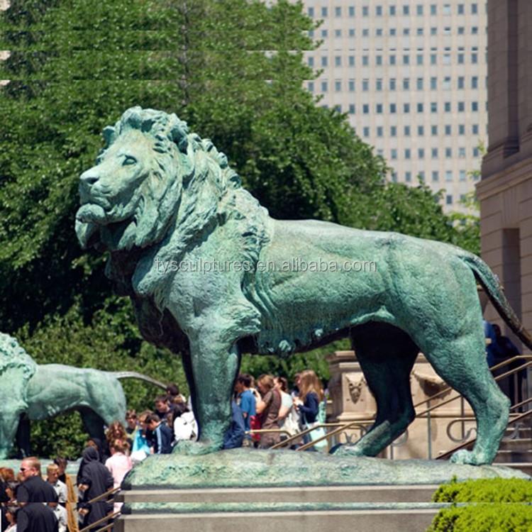 bronze lion 11.jpg